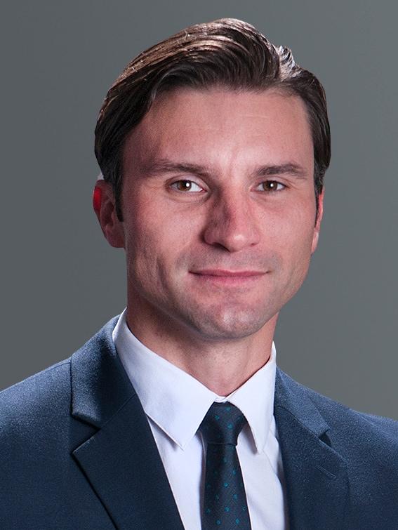 Bartosz Walczyszyn