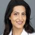 Dr. Syra Hanif