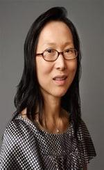 Dr. Christi Y Kim, MD