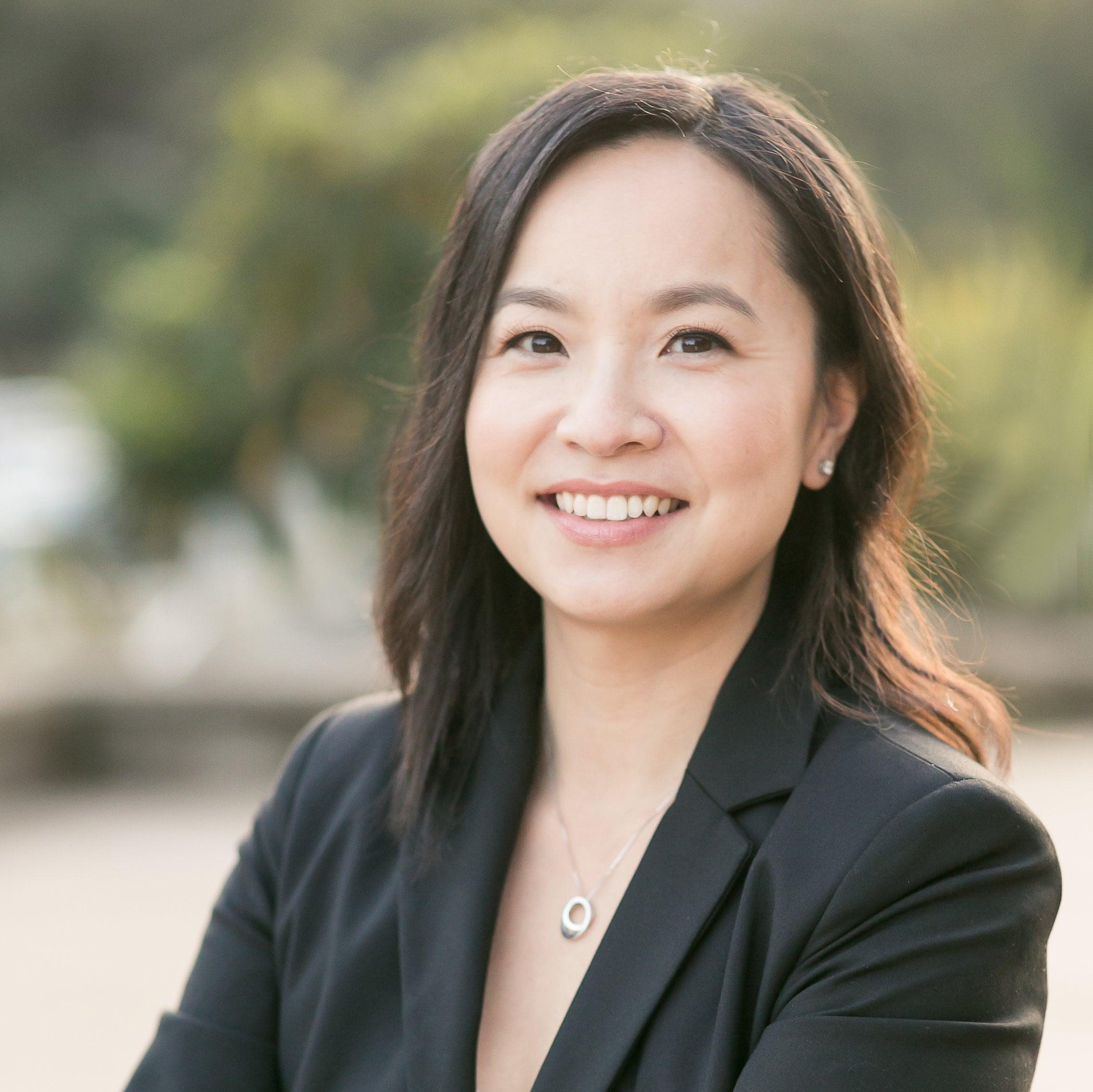 Dr. Sunny H Jun MD