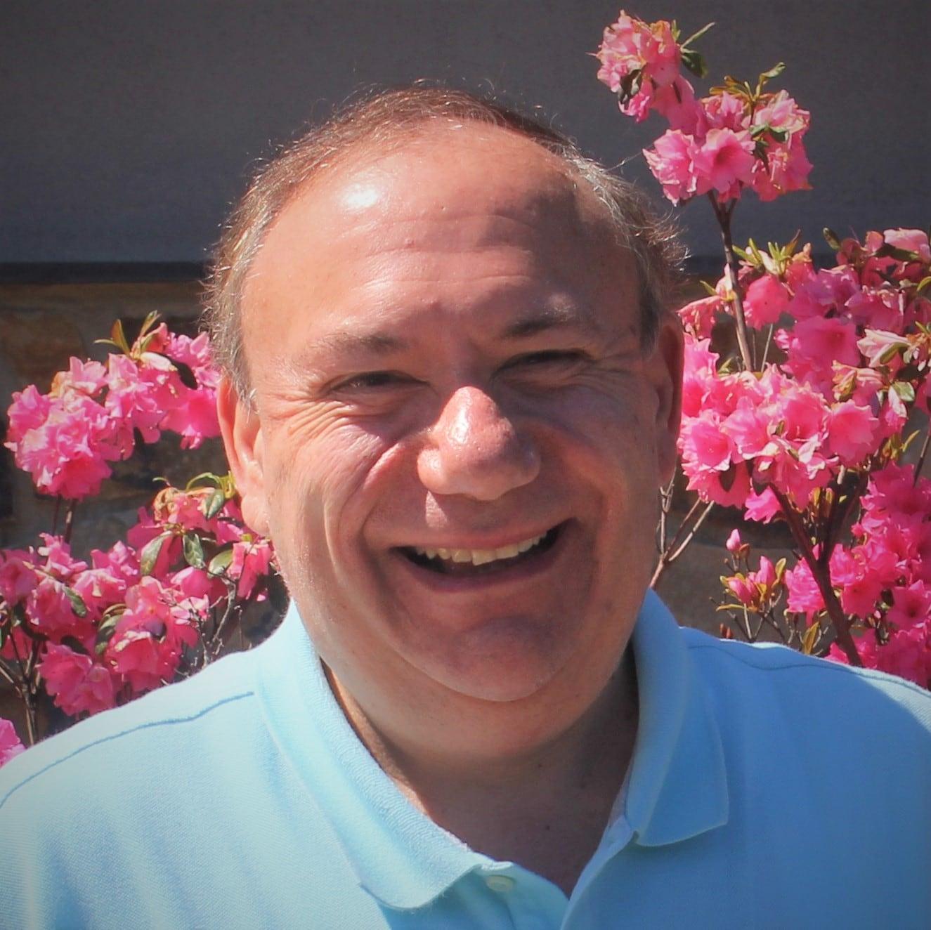 Dr. David E Wolff MD