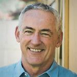 Andrew Kuhn, Ph.D.