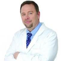 Phillip Boruff, DC Chiropractor