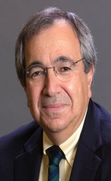 Rocco Caruso