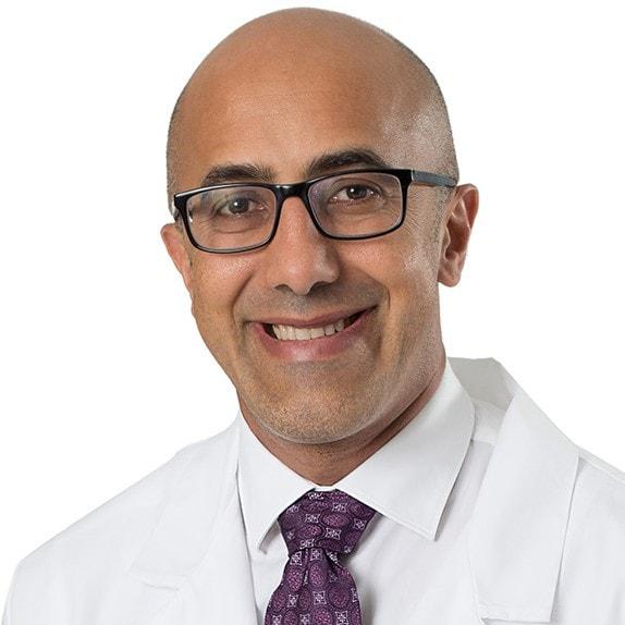 "Jahangir "" Asghar, MD Orthopedic Surgery"