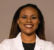 Dr. Sherika  S Newman DO