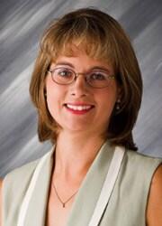 Jill House Chiropractor