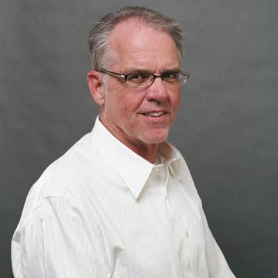 Thomas McCroskey, DC Chiropractor
