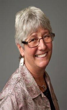 Diane Clausen