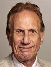 Dr. Robert S Schachter