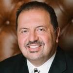 Jonathan Baktari