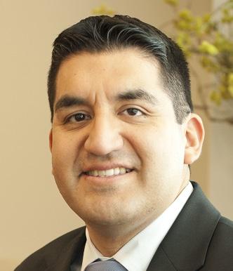 Dr. Sergio   Quuijano MD