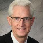 Steven J. Urback