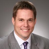 Brent Carroll