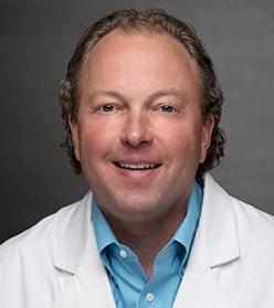 Dr. Brent T Alford MD