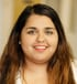 Dr. Tania Kapila, DPM