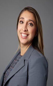 Yelda Nouri