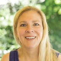 Dr. Ann M Laughlin MD