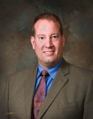Dr. Robert A Mohr