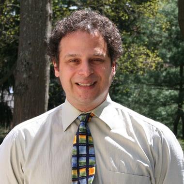 Stuart Ezrin, DC Chiropractor