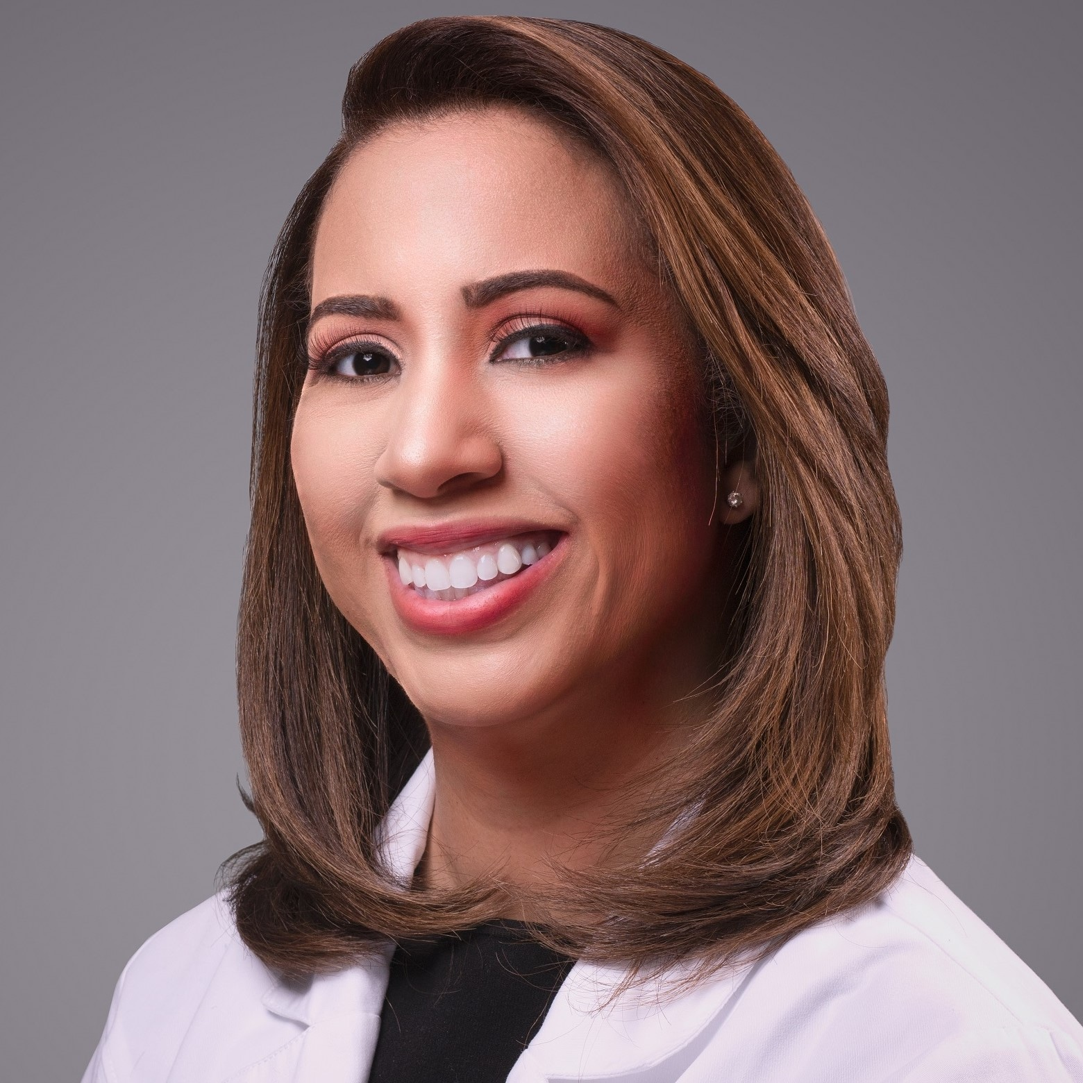 Gloria M Ortiz,  MD, FACE Endocrinology, Diabetes & Metabolism
