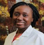 Dr. Shellie L Auguste, DPM