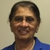 Dr. Usha  K. Sundaram