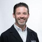 Dr. Matthew Kolkman, DDS