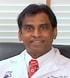 Dr. Ramesh P. Babu, MD