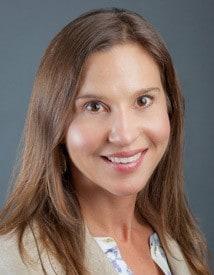 Michelle Pelle, MD