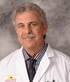 Dr. Robert Sherman, MD