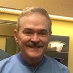 Dr. James M Adkins, D.D.S, MD