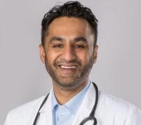 Dr. Sundeep Singh MD