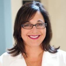 Dr. Brenda J Dintiman MD