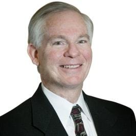 Bart P Ketover MD