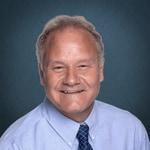 Dr. Gregg T Podleski, DO