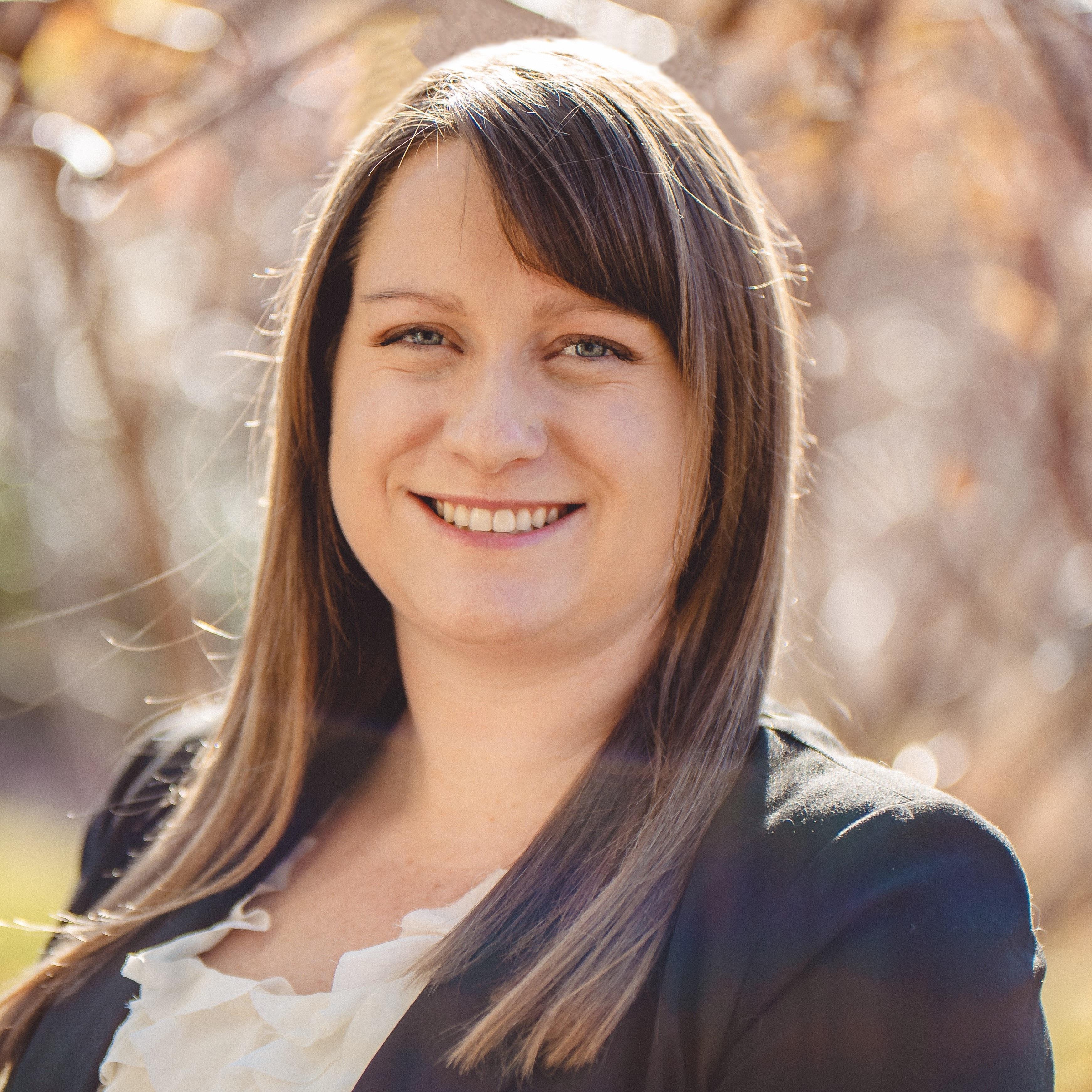 Ms. Lisa   Morris, FNP
