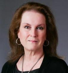 Dr. Virginia L Barlow MD