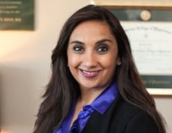 Farah Khan, MD, FACP