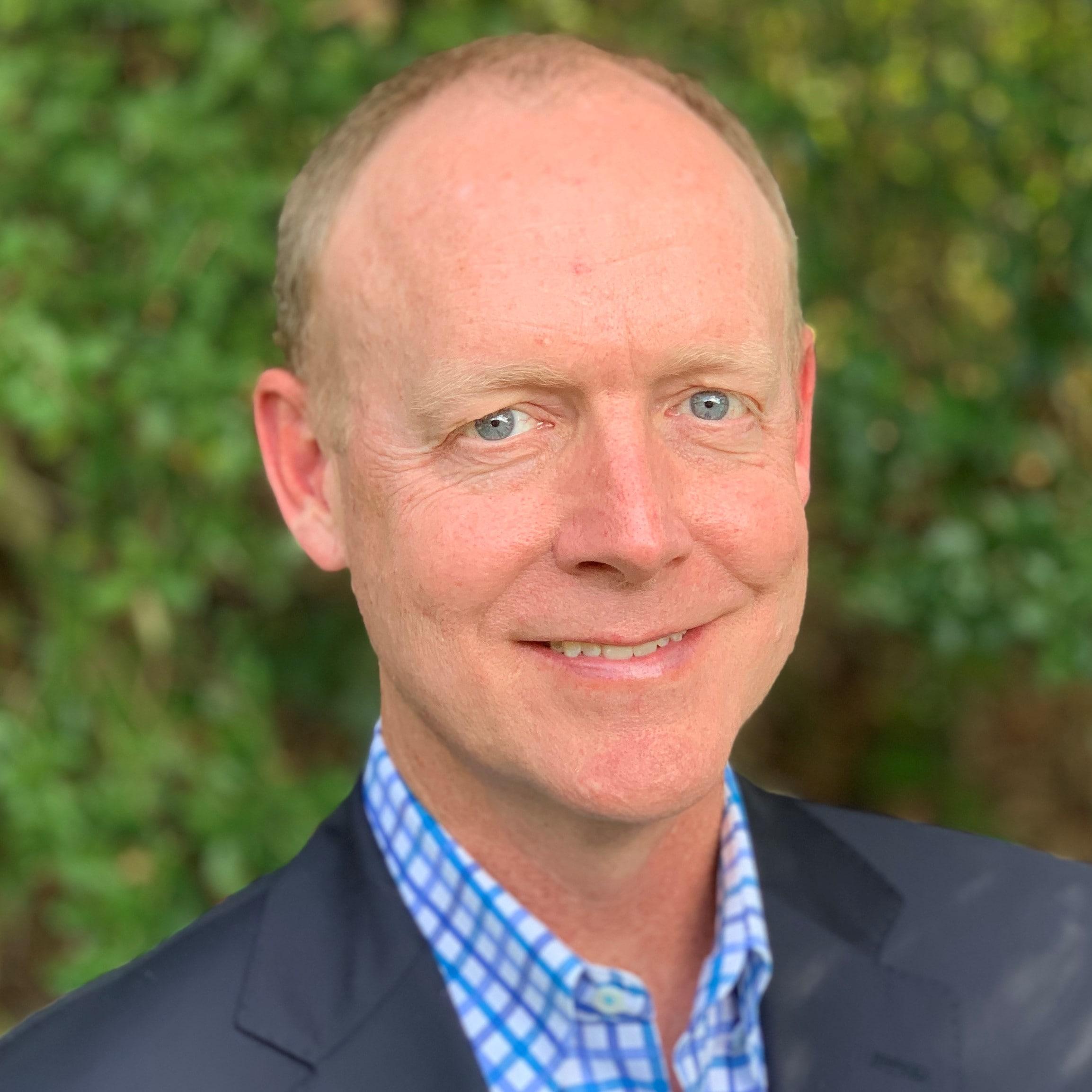 Dr. Michael L Mcclelland Jr MD
