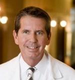 Dr. Stephen V Scoper, MD