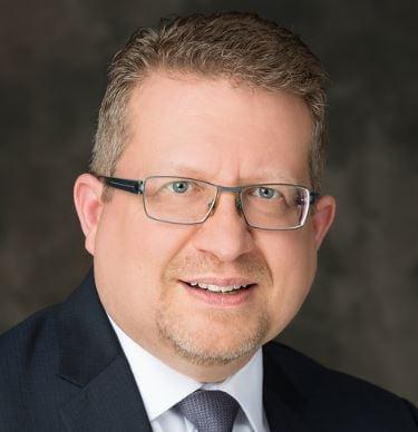 Dr. Kevin L McChord MD