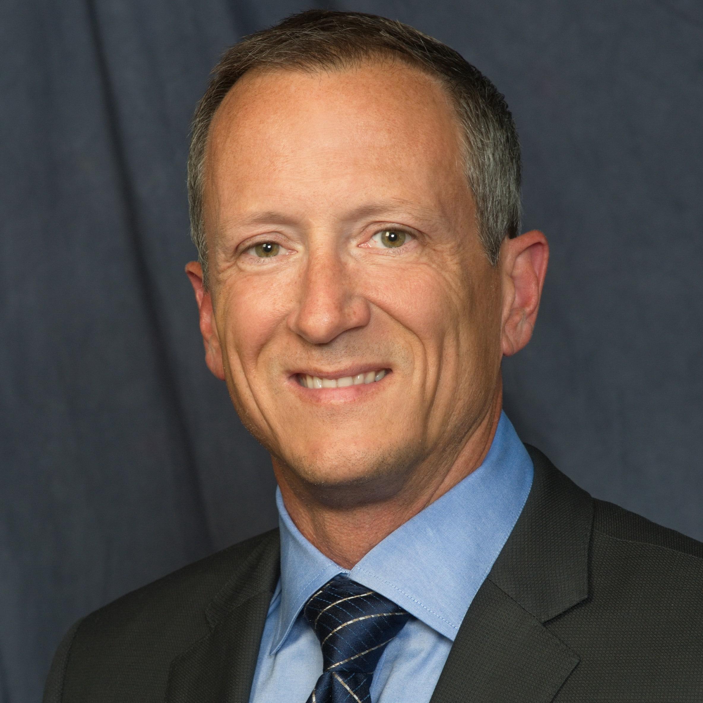 Dr. Shawn W Palmer DO