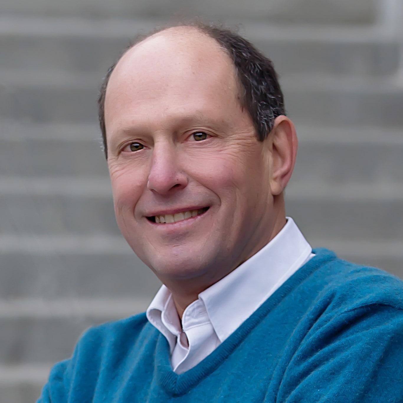 Dr. Eric S Surrey MD
