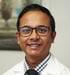 Dr. Jonathan  Roy, DPM