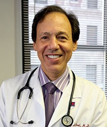 Herbert A Insel Cardiovascular Disease