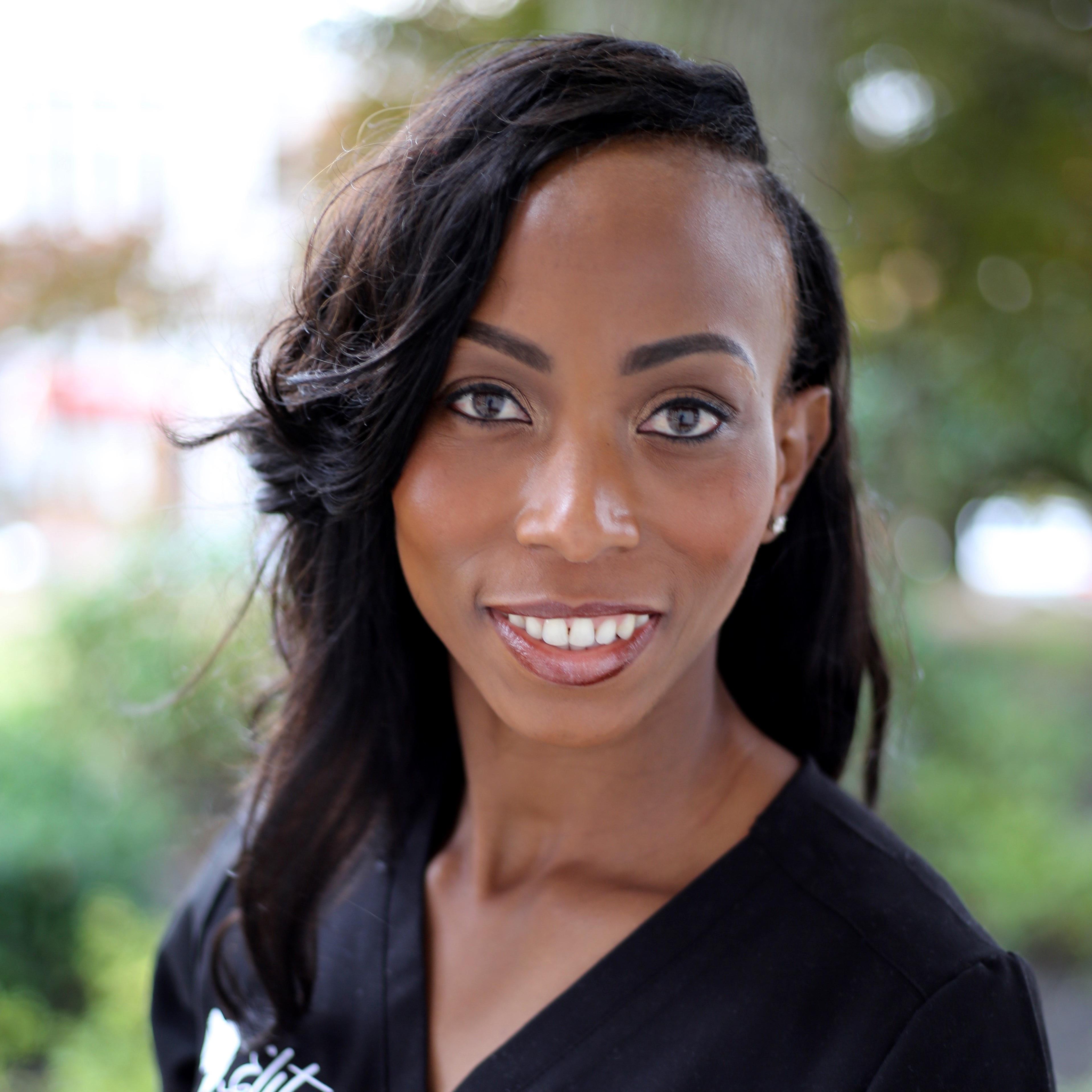 Valerie I Okehie, DDS, MS General Dentistry