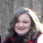 Dr. Katherine Royek, DC