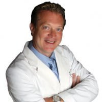 John Dettmer, DC Chiropractor