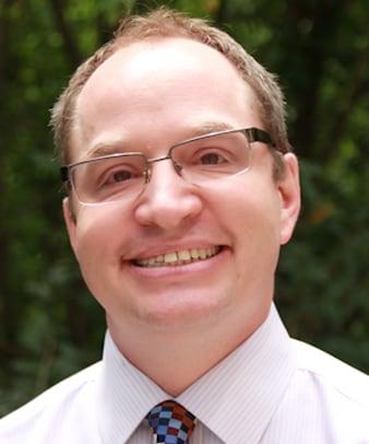 Dr. Aaron D Bussey             MD